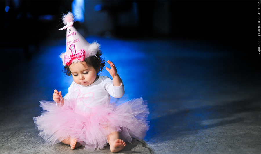 baby_kids_photography-11