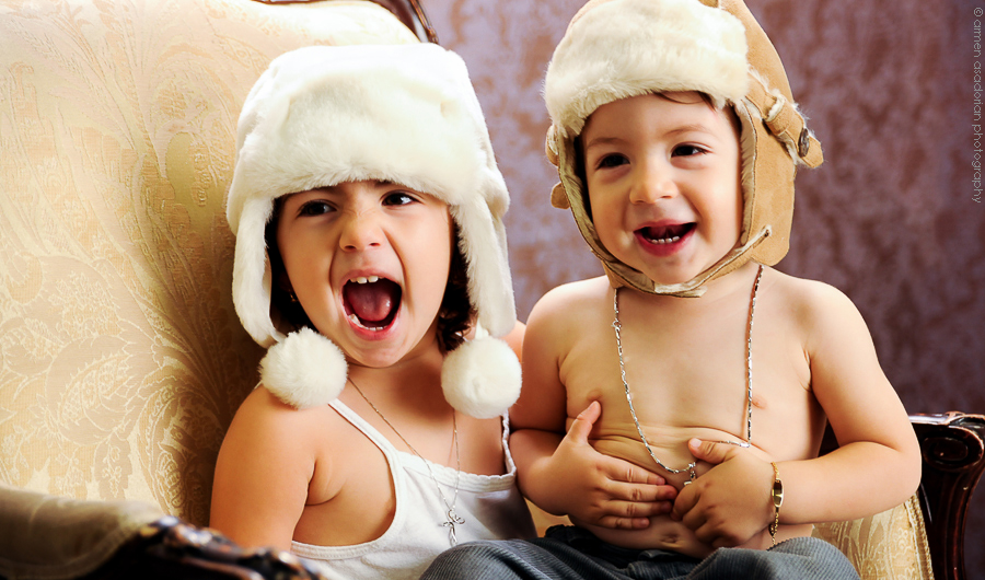 baby_kids_photography-14