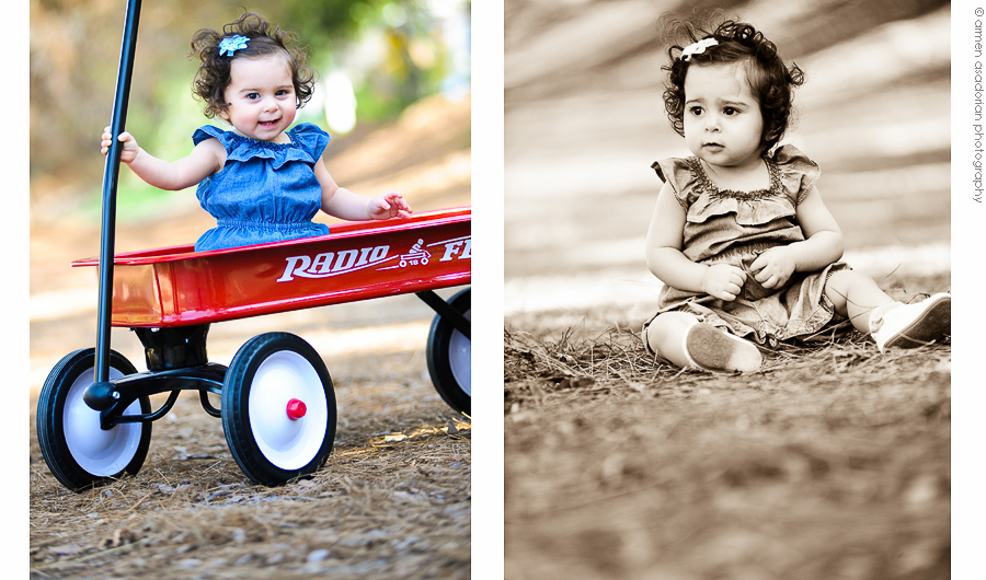 baby_kids_photography-25