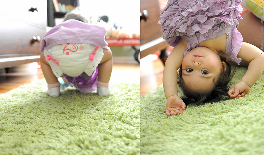 baby_kids_photography-8