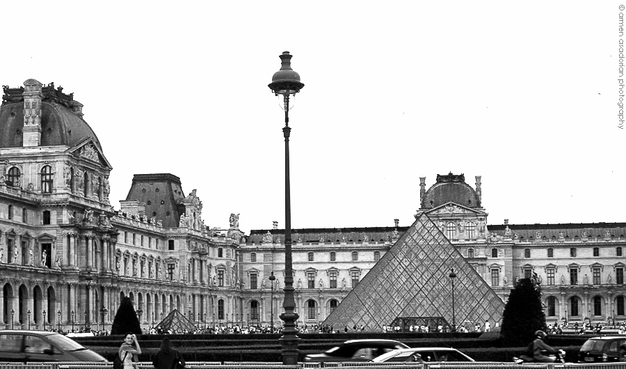 Travel_photography-39