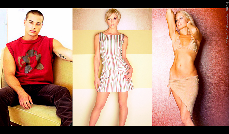 fashion_model_photography_LA-35