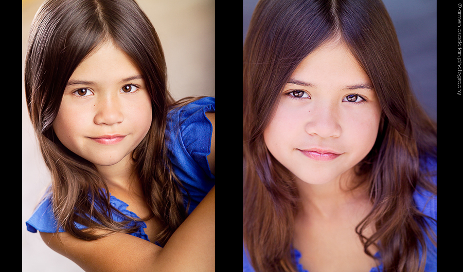 kids_headshot_photography-27