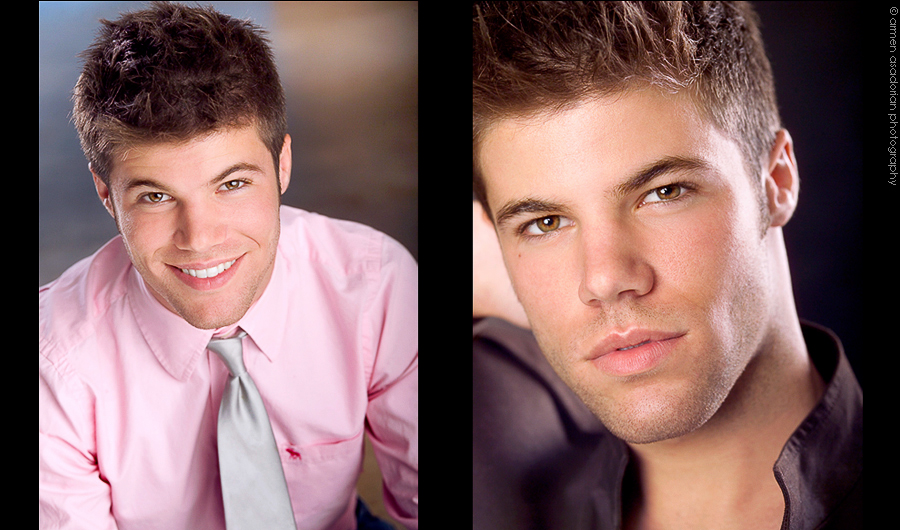 men_headshot_photography_la-8