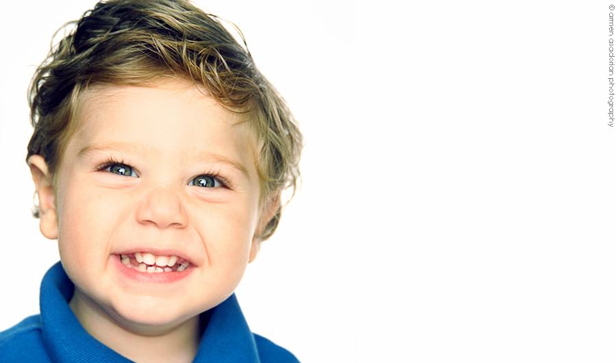kids_headshot_photography-11