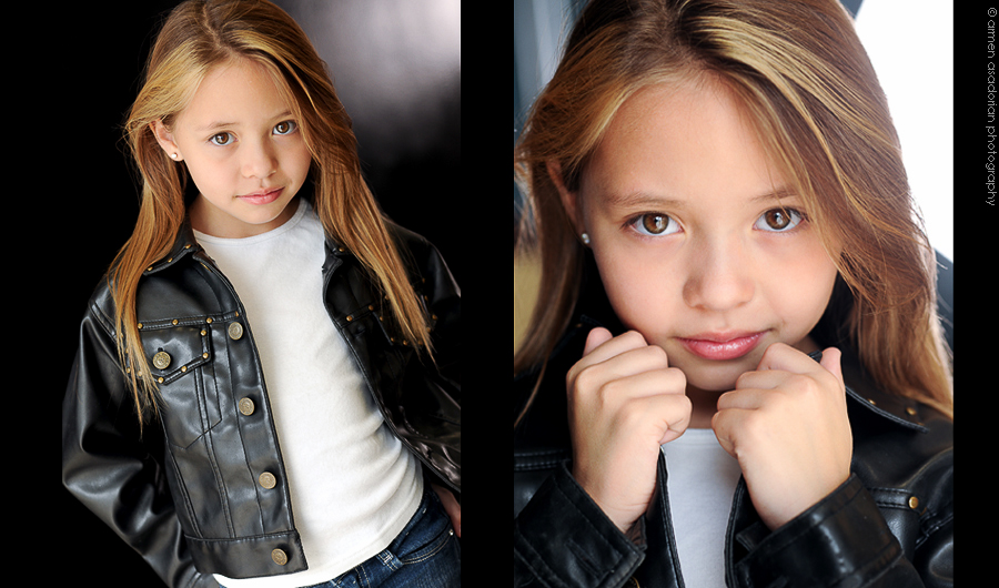 kids_headshot_photography-2