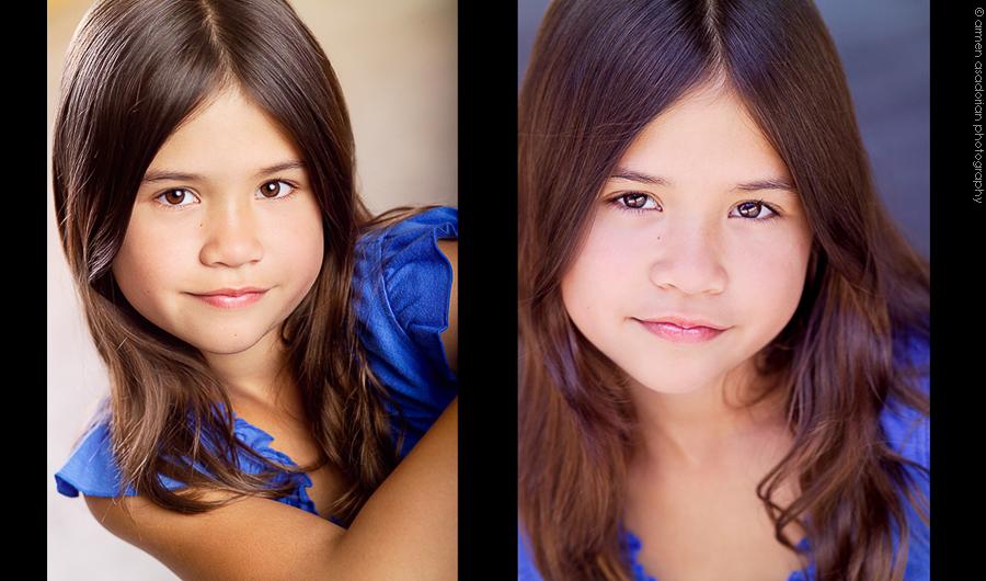 kids_headshot_photography-27