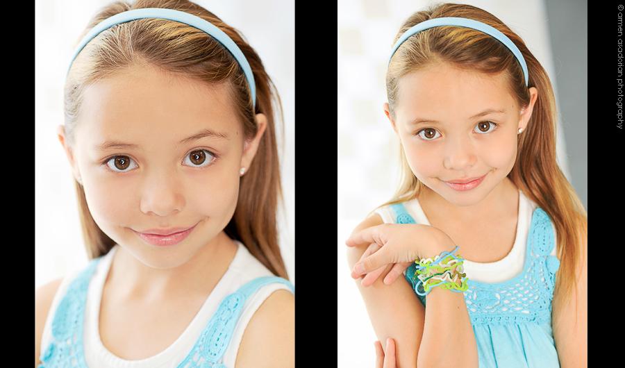 kids_headshot_photography-34