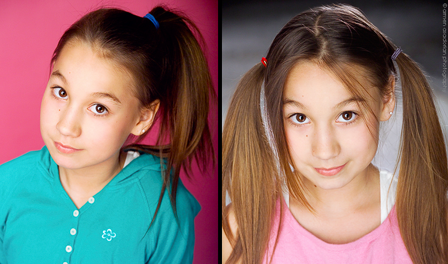 kids_headshot_photography-4
