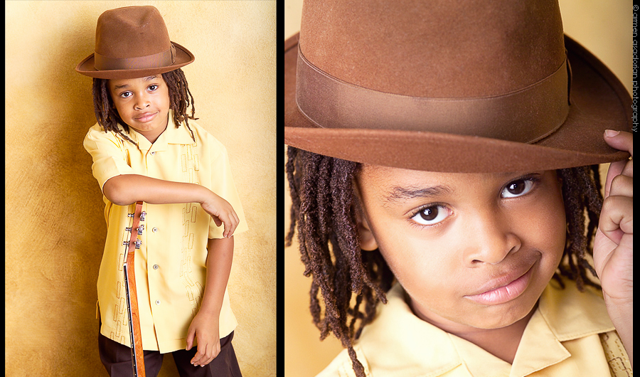 kids_headshot_photography-5