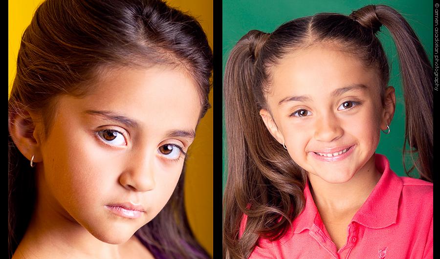 kids_headshot_photography-6