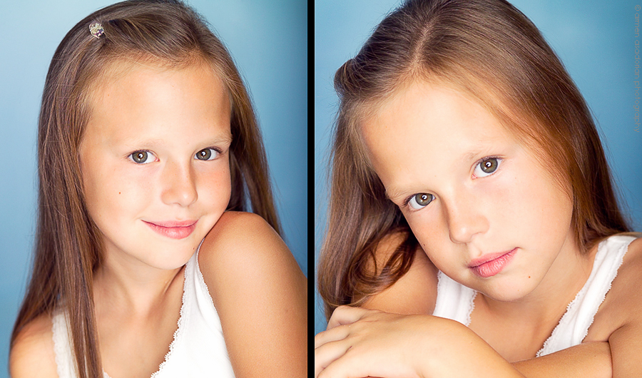 kids_headshot_photography-9