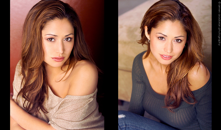 women_headshot_photography_la-37