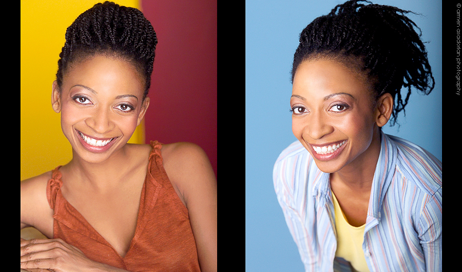 women_headshot_photography_la-8
