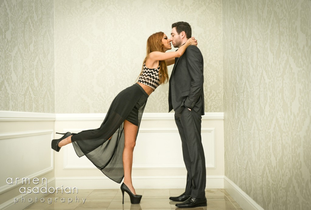 pre-wedding-photo-19