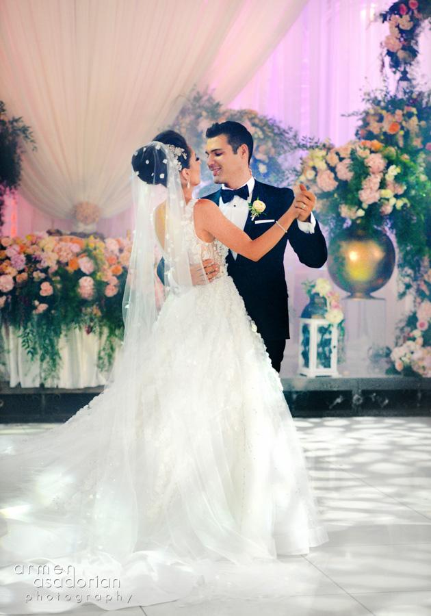 The Wedding Of Arin And Argine Armen Asadorian Photography