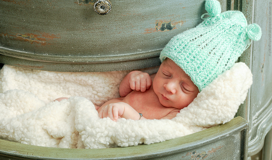 baby_kids_photography-1
