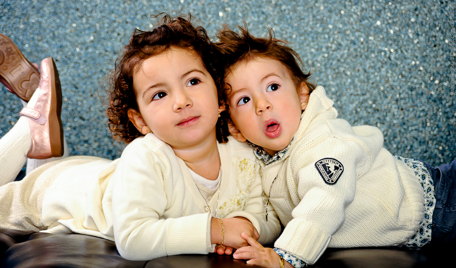baby_kids_photography-15