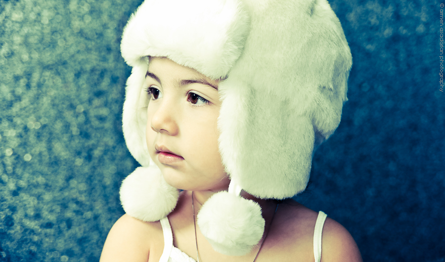 baby_kids_photography-16