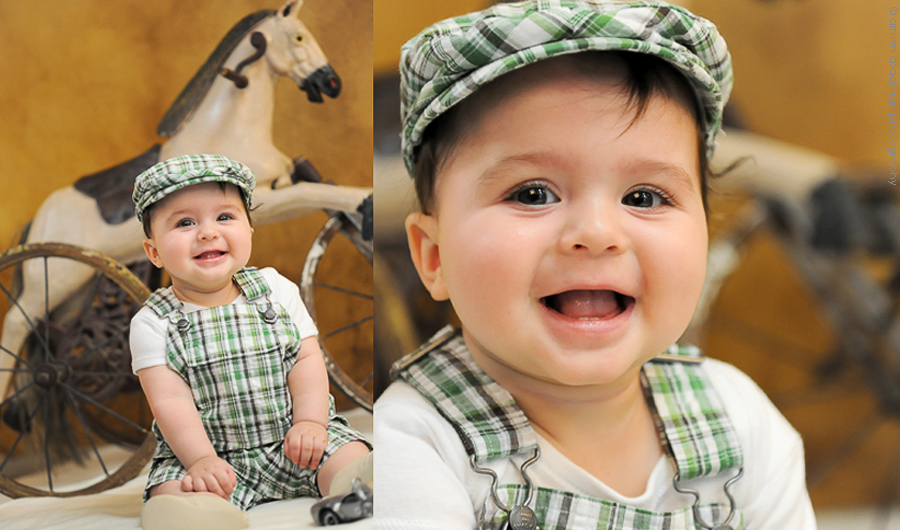 baby_kids_photography-22