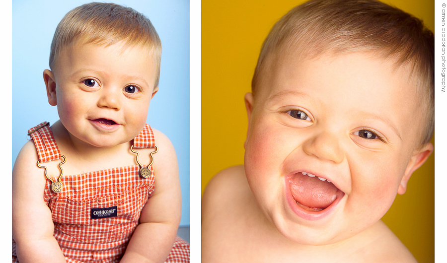 baby_kids_photography-23