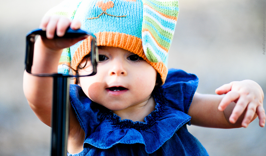 baby_kids_photography-26