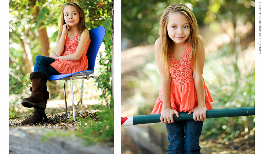 baby_kids_photography-27