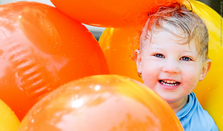 baby_kids_photography-34