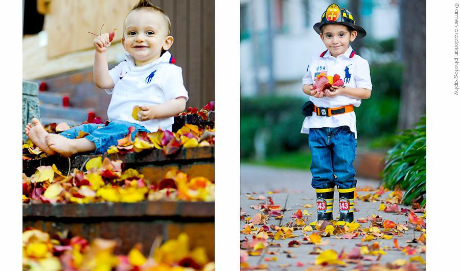 baby_kids_photography-39