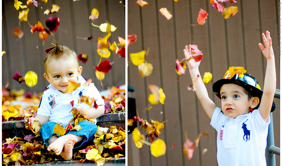 baby_kids_photography-40