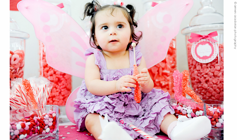 baby_kids_photography-9