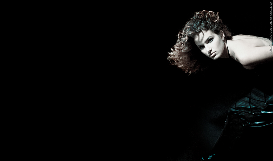 fashion_model_photography_LA-1