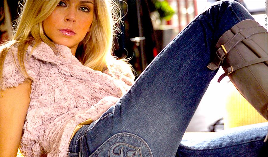 fashion_model_photography_LA-11
