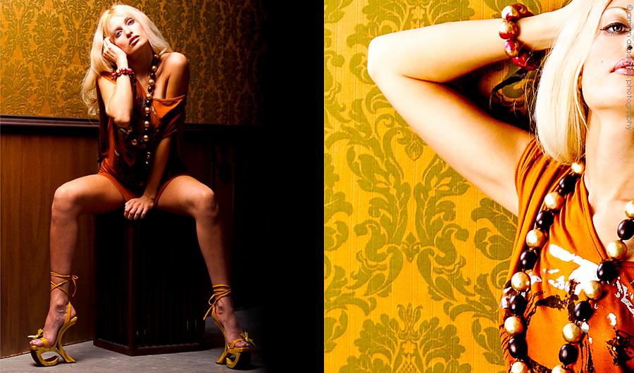 fashion_model_photography_LA-14
