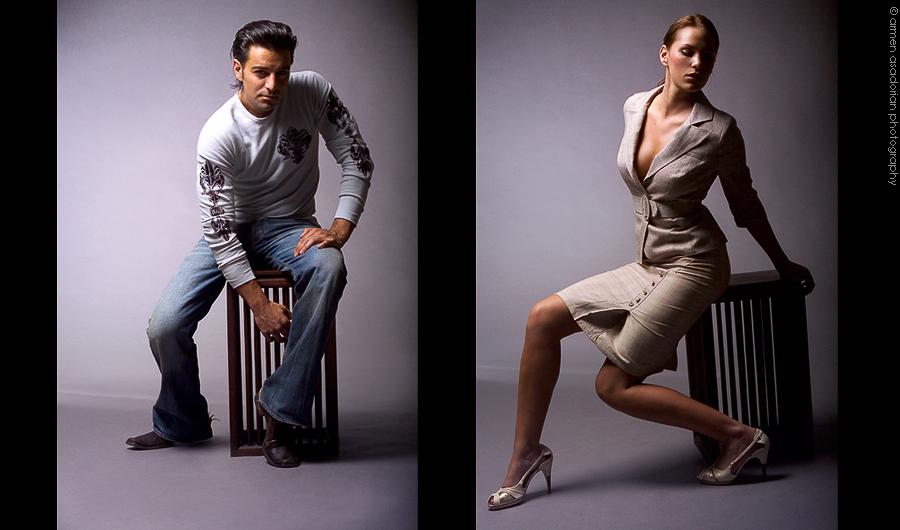 fashion_model_photography_LA-15