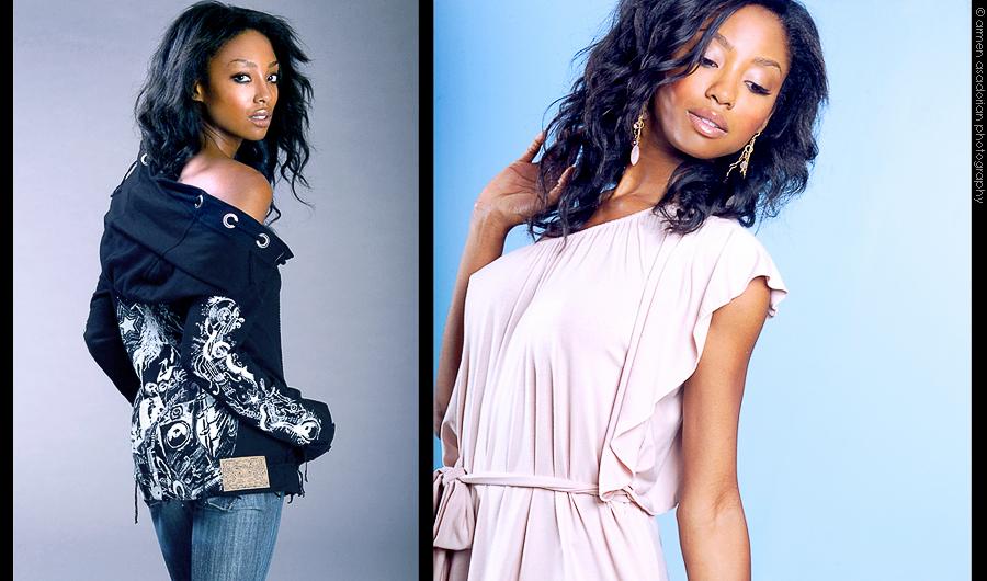 fashion_model_photography_LA-16