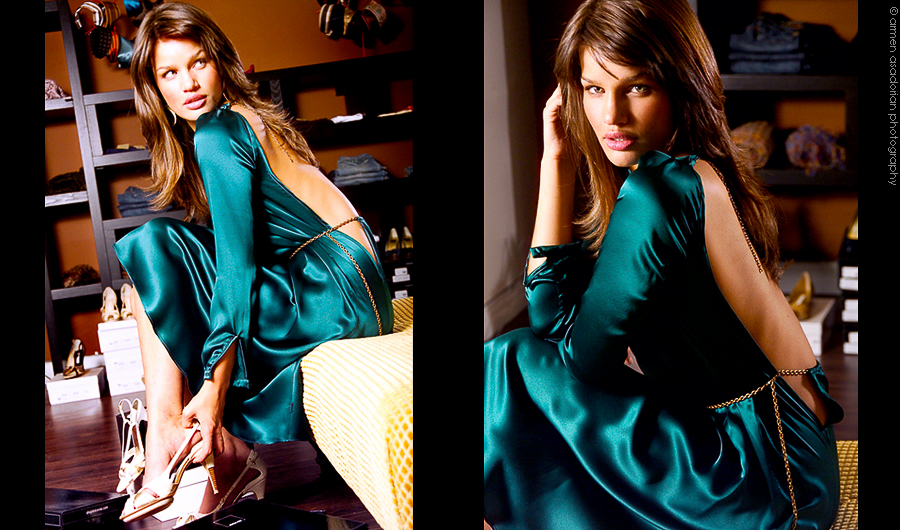 fashion_model_photography_LA-3