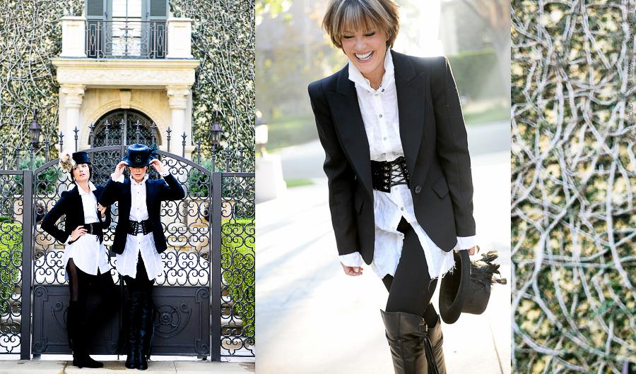 fashion_model_photography_LA-30