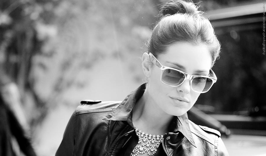 fashion_model_photography_LA-31
