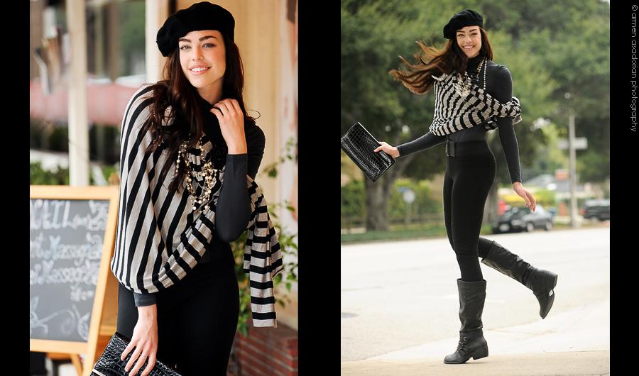fashion_model_photography_LA-32