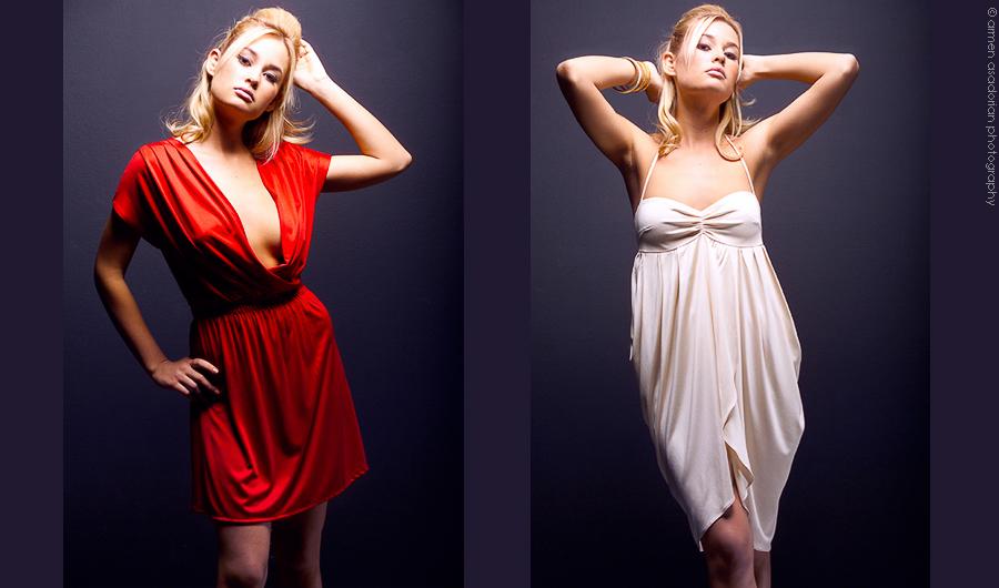 fashion_model_photography_LA-7