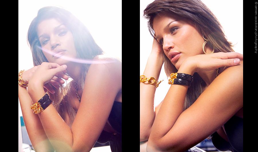 fashion_model_photography_LA-8
