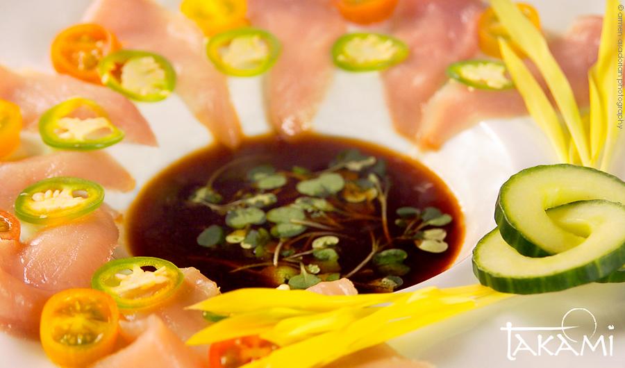 food_photography-10