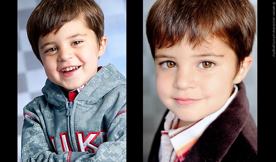 kids_headshot_photography-1