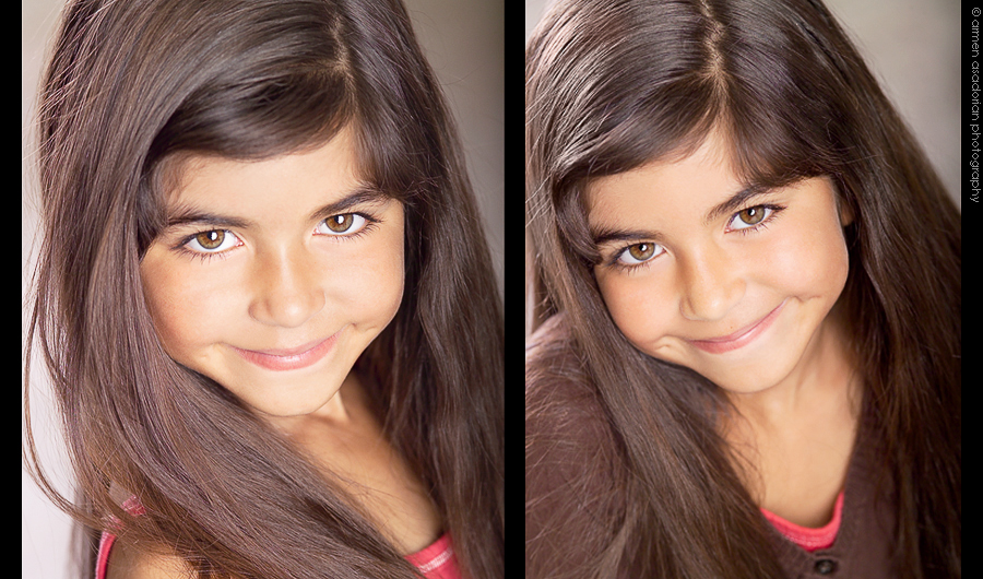 kids_headshot_photography-28