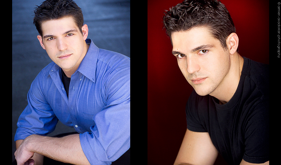 men_headshot_photography_la-35