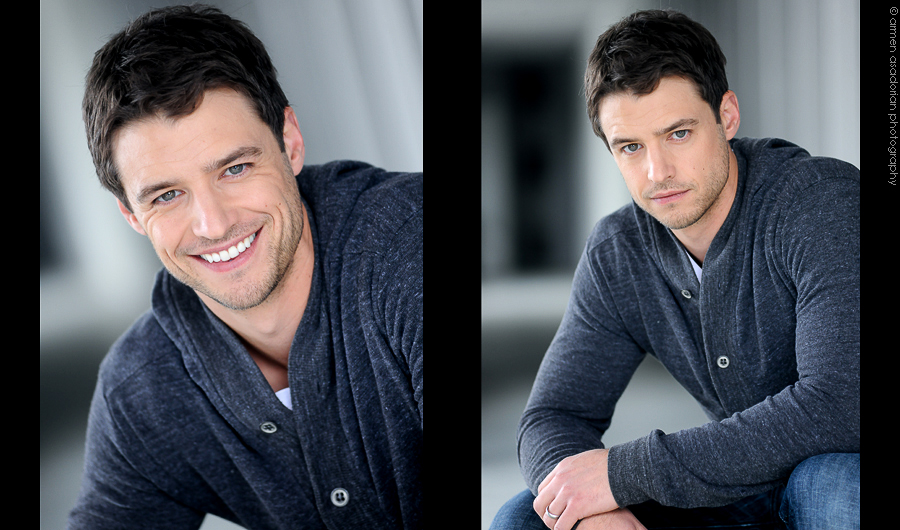 men_headshot_photography_la-4
