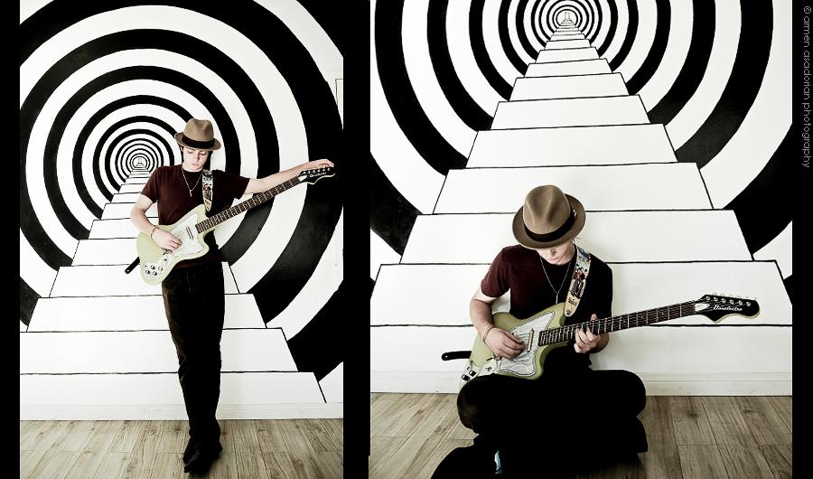 musician_dance_photography-2