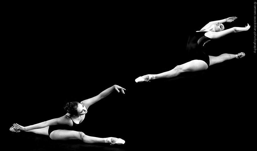 musician_dance_photography-8