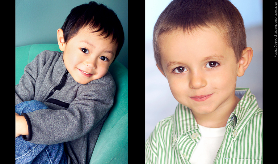 kids_headshot_photography-18